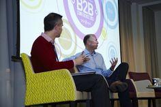AOP B2B Digital Publishing Conference 2013 200