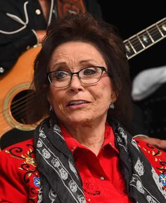 Five months after suffering a stroke, Loretta Lynn, 85, made her first public appearance on Sunday, Oct. 1 at the Tennessee Motorcycle and Music Revival. The four-day event, which celebrates music, motorcycles, food, art, entertainment and Southern hospitality, was held at the Loretta Lynn Ranch