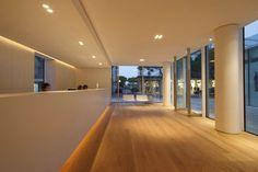 adriatica hq by jm architecture