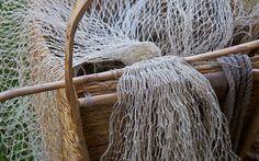 Jelling Vikingemarked-287 by John Kublick, via Flickr
