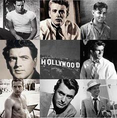 Old Movies Anyone? I Can Watch Cary Grant All Day!!!