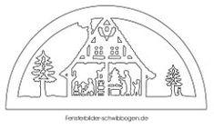 Schwibbogen_Vorschau_HiW