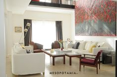 TODO COLOR - Mesopotamia