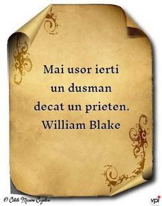 William Blake, I Hate My Life, Science And Nature, Wise Words, Advice, Thoughts, Sayings, Quotes, Friends