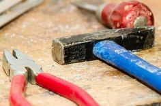 Biggest home renovation mistakes and how to avoid them