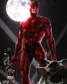 The man without fear! #daredevil #mattmurdock #manwithoutfear #themanwithoutfear #blindjustice #goodguys #marvel #marveluniverse #marvelpics #instalikes #instapics #comicbookheroes #comicbookcharacters #ninja #ninjastyle #martialarts #blindfighter #hellskitchen #thehand #billyclub #marvelheroes #marvelcomics #comicsandcoffe #defenders #thedefenders #fighter #goodguys #thedevilofhellskitchen