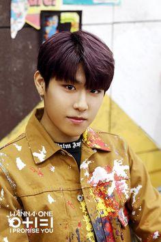 [BY Wanna One 워너원] 중독성 200%! 역대급 파워군무! 워너원이 두번째 미니앨범 타이틀곡 'BOOMERANG(... Jinyoung, Jaehwan Wanna One, First Rapper, Guan Lin, Lee Daehwi, I Promise You, Kim Jaehwan, Ha Sungwoon, Kpop