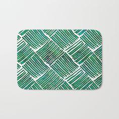 More artworks on  https://linktr.ee/naumovski.dusan https://www.redbubble.com/people/naumovski https://society6.com/naumovski  #gift #displate #birthday #naumovski #iphone #phone #cases #shops #tshirts #geek #tech #poster #stickers #redbubble   #teepublic #society6 #diy #homedecor #decor #accessories #watercolor #pattern #pillow #mugs #abstract #art   #redbubblestickers #mug #products #clothes