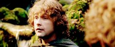 Click here to see what the pros and cons of dating a hobbit would be!