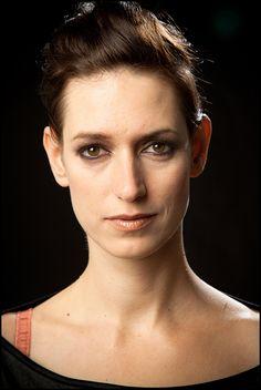 Katrin Lohmann