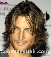 Google Image Result for http://i234.photobucket.com/albums/ee136/suwarnaadi/hair/gabriel-aubry-wavy-hairstyle.jpg
