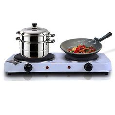 2500w #portable double twin electric hot plate #cooking hob cooker #hotplate stov,  View more on the LINK: http://www.zeppy.io/product/gb/2/222146869710/