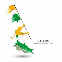 Happy Independence Day Indian, Independence Day Images Download, Independence Day Message, Independence Day Poster, Independence Day Decoration, 15 August Independence Day, Independence Day Background, India Independence, Happy Independence Day Wallpaper