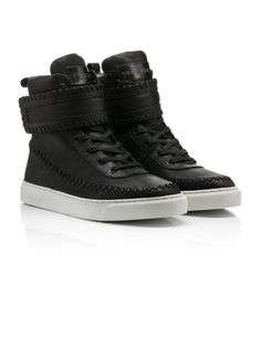 https://religionclothing.com/macbeth-black-shoes.html