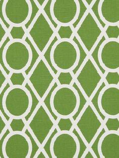family room chair fabric  Apple Green Fabric Upholstery Bamboo Fabric by greenapplefabrics, $23.00