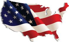 The USA is known for its startup businesses across the world. Silicon Valley situated in San Francisco in the bay area is known for the creator of the unicorn Startup businesses worldwide. Us Department Of State, Democratic Election, United States Congress, Big Challenge, Mexico Travel, South Dakota, Secretary, Human Rights, American Flag