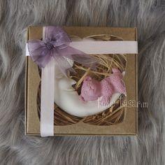 kokulu taş #kokulutaş #baby #bebek #hediyelik #partygift #partyfavor #babyshower #birthday #doğumgünü