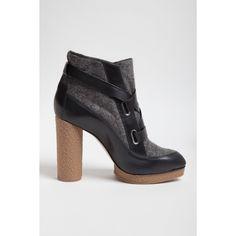 Loeffler Randall Serena Ankle Boot