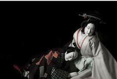 2013年9月~10月、人形浄瑠璃文楽『杉本文楽 曽根崎心中付り観音廻り』のヨーロッパ公演が決定した。