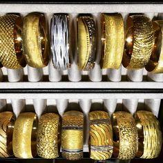 22Ayar BİLEZiKLER #bracelets #bracelet #TagsForLikes #armcandy #armswag #wristgame #pretty #love #beautiful #braceletstacks #trendy #instagood #fashion #braceletsoftheday #jewelry #fashionlovers #fashionista #accessories @TagsForLikes #armparty #wristwear