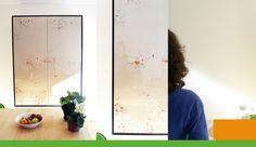 Commission / Velvet / Gabriela Muñagorri studios Surface design / Hand Made