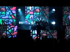 Newsboys - Gods Not Dead LIVE - Barre Auditorium, VT (9/20/13)