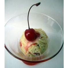 Cherries and Cream