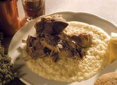 Hummus, Grains, Rice, Vintage, Cooking, Ethnic Recipes, Food, Kitchen, Essen