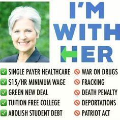 17 best 3rd party debate images on pinterest clinton n jie baking