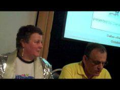 eBay Radio w/Griff & Lee (Sound Alike Contest Re-Enactment) - October 29, 2009