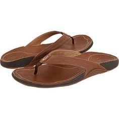 00e6aef6f30 Olukai Kumu - these are the most comfortable flip flops Most Comfortable  Flip Flops