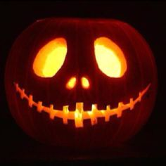 Jack the pumpkin king pumpkin carving template yahoo image search i had a jack olantern like this last halloween and enjoyed it quite a maxwellsz
