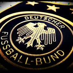 DFB is ameazing !!