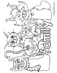 Image result for precious moments family coloring pages