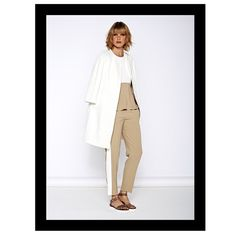 Fashion Style www.marikacostantino.it Shop Online
