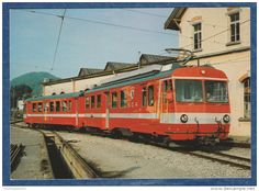 photospassion sells an item at a starting price of CHF until Monday, May 2020 at PM in the Trains category on Delcampe St Gallen, Swiss Railways, Spur, Bahn, Switzerland, Nostalgia, Cards, Locomotive