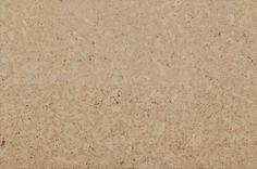 BuildDirect®: Cork Flooring Cork Flooring   Wide Plank Harvest Collection   Pistachio