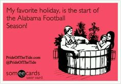 AMEN!!!! I am suffering from no football blues right now.... haha