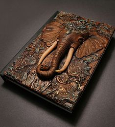 photo geek-fantasy-polymer-clay-book-covers-aniko-kolesnikova-1-12_zps8lzixgnq.jpg