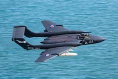 The 10 Worst British Military Aircraft Military Jets, Military Aircraft, Aviation Blog, Aviation Art, Naval, Navy Aircraft, Aircraft Design, Royal Air Force, Aircraft Carrier