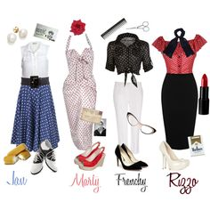 A fashion look from February 2013 featuring GAS Jeans blouses, Cameo Rose blouses and Emily and Fin skirts. Browse and shop related looks.