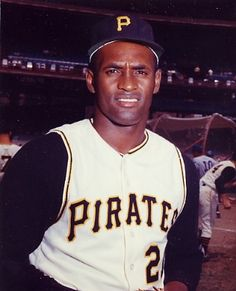 Today In Latin American History Pioneering Puerto Rican Major League Baseball player Roberto Clemente died in an airplane accident on December 31, 1972 while en route to deliver supplies to earthquake victims in Nicaragua. He was elected to the Baseball Hall of Fame the following year.