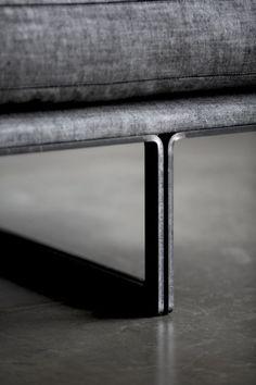 thedesignwalker:metal details