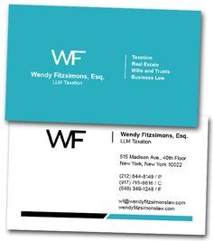 Business card design boss office works business card design business card design business cards lipsense business cards visit cards carte de visite name cards reheart Images