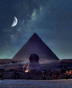 Egypt Map, Visit Egypt, Pyramids Of Giza, Sci Fi, Instagram, Art, Projects, Art Background, Log Projects