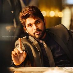 Download Wallpaper Hd, Hd Wallpapers 1080p, Movie Wallpapers, Allu Arjun Hairstyle, Hd Photos Free Download, Dj Movie, Allu Arjun Wallpapers, Allu Arjun Images, Prabhas Pics