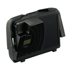 Petzl - E92300 - Battery Pack for use with Alkaline Batteries in TIKKA® R Series