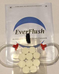 Everflush Product Image