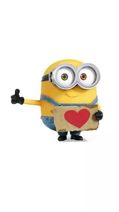 Minions Friends Minion Pictures Funny Bob The Despicable Me Iphone Wallpaper Mobile Cute Tumblr