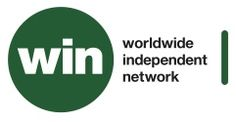 Worldwide Independent Network se establece como asociación independiente - ERD Music Media®